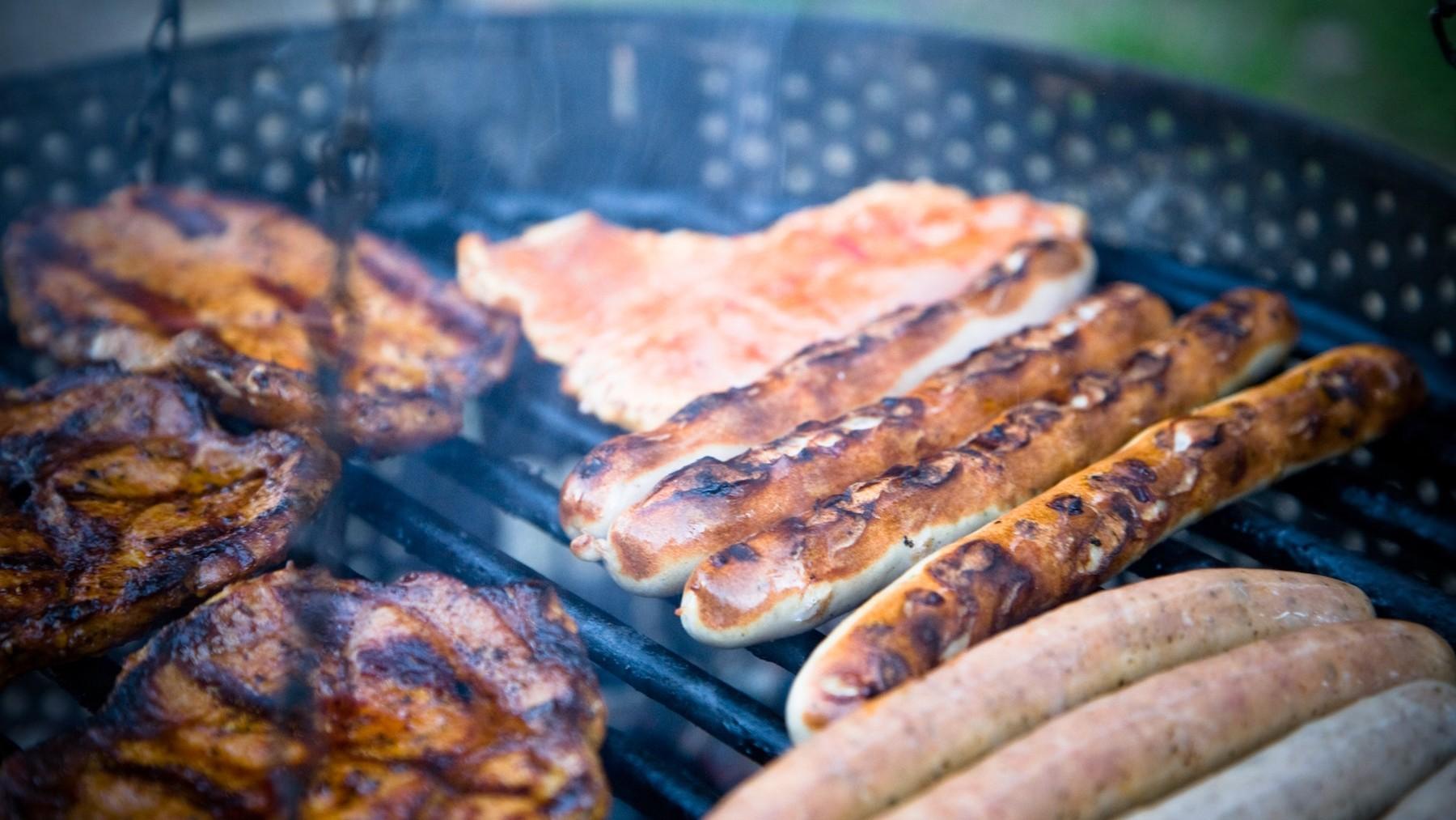 slagerij bruynseels - barbecue vlees pakketten 2018